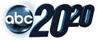 abc 2020